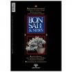 BONSAI & news 101 - Maggio-Giugno 2007