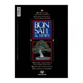 BONSAI & news n. 102 - Luglio-Agosto 2007