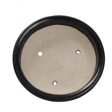 Pot 8 cm rond - Shuiming