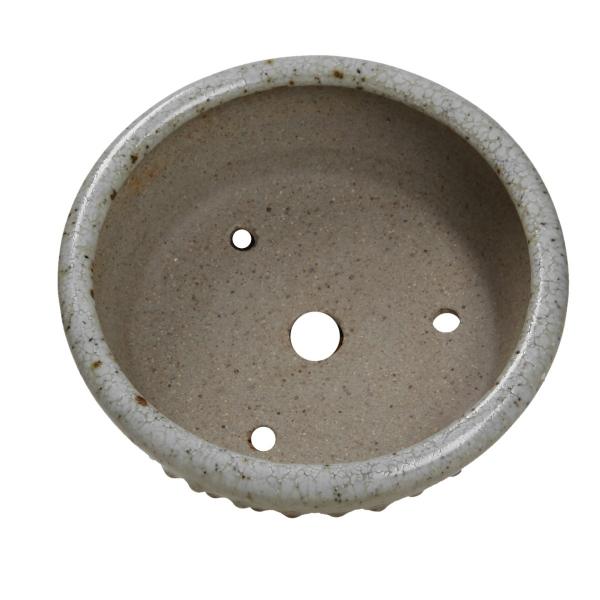 Pot 14 cm round - Shuiming