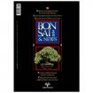 BONSAI & news 106 - Marzo-Aprile2008