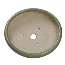 Pot 13,5 cm round - Shuiming