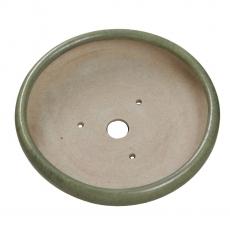 Pot 13,5 cm rond - Shuiming