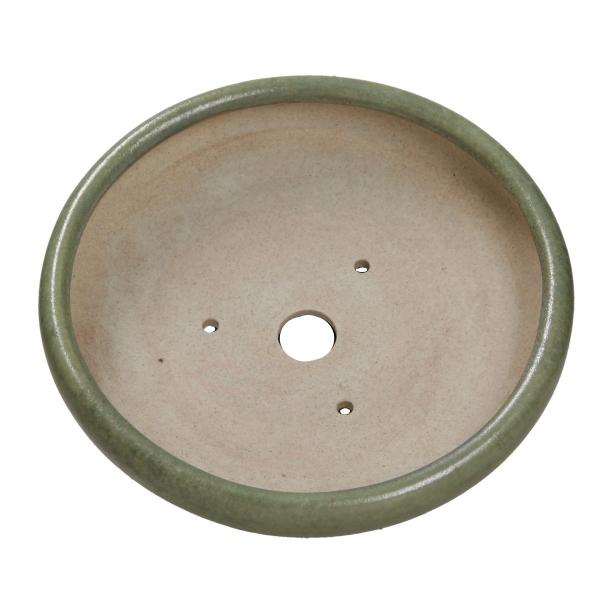 Vaso 13,5 cm tondo - Shuiming