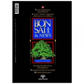 BONSAI & news n. 107 - Maggio-Giugno 2008