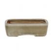 Pot 10,5 cm rectangular - Shuiming
