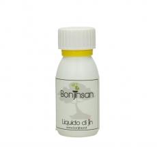 Jin liquid Bonjinsan - 250 ml