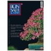 BONSAI & news n. 119 - Maggio-Giugno 2010