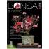BONSAI & news 178 - Marzo-Aprile 2020