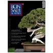 BONSAI & news n. 121 - Settembre-Ottobre 2010