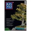 BONSAI & news 122 - Novembre-Dicembre 2010