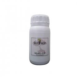Liquido jin Bonjinsan - 250 ml