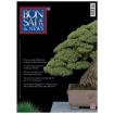 BONSAI & news 123 - Gennaio-Febbraio 2011
