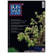 BONSAI & news n. 124 - Marzo-Aprile 2011
