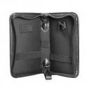 Japanese Tool bag - Eco-Leather