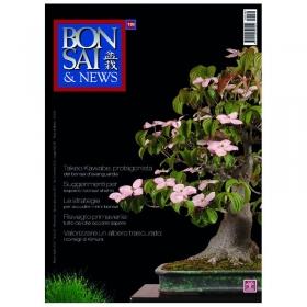 BONSAI & news n. 130 - Marzo-Aprile 2012