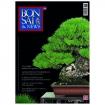 BONSAI & news 135 - Gennaio-Febbraio 2013
