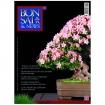 BONSAI & news 137 - Maggio-Giugno 2013
