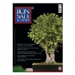 BONSAI & news 138 - Luglio-Agosto 2013