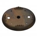 Pot 14,3 cm oval - Shuiming