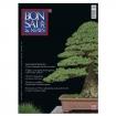 BONSAI & news n. 141 - Gennaio-Febbraio 2014