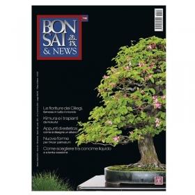 BONSAI & news n. 142 - Marzo-Aprile 2014