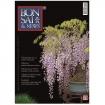 BONSAI & news n. 143 - May-June 2014