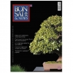 BONSAI & news 144 - Juillet-Aout 2014