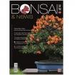 BONSAI & news 146 - Novembre-Decembre 2014