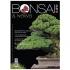 BONSAI & news n. 147 - Gennaio-Febbraio 2015
