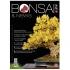 BONSAI & news n. 148 - Marzo-Aprile 2015
