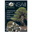 BONSAI & news 150 - Luglio-Agosto 2015
