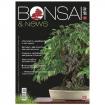 BONSAI & news n. 151 - september-october 2015