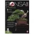 BONSAI & news n. 152 - Novembre-dicembre 2015