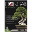 BONSAI & news 153 - Gennaio-Febbraio 2016