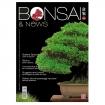BONSAI & news 155 - May-June 2016