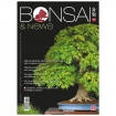 BONSAI & news 156 - July-August 2016