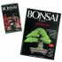 Bonsai on Video - Videocassetta - 60 minuti