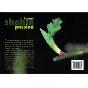Bonsai Shohin Passion - R. Schatzer