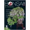 BONSAI & news 179 - May-June 2020