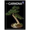 Carmona - Miniguida BONSAI & news