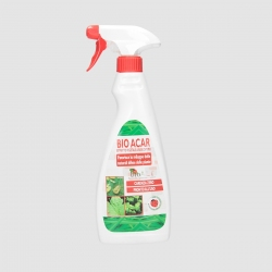 Bio Acar spray 500 ml