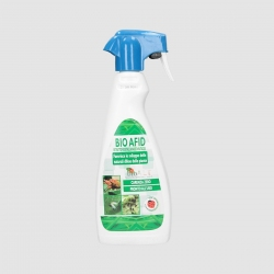 Bio Afid spray 500 ml