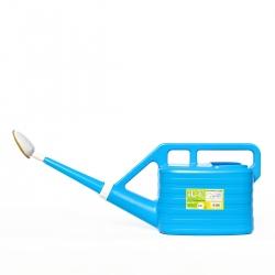 Annaffiatoio in plastica con soffione - 10 litri - A524/04