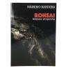 BONSAI - lezione di spirito di Massimo Bandera