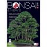 BONSAI & news 181 - Septembre-Octobre 2020