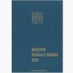 Catalog UBI Migliori Bonsai e Suiseki 2001