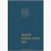 Catalogue UBI Migliori Bonsai e Suiseki 2003