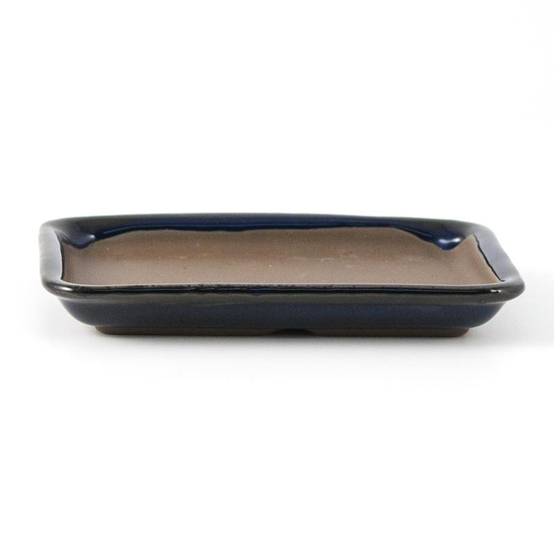 Saucer 13,8 cm rectangular
