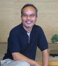 Nobuyuki Kajiwara